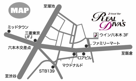 rd_map