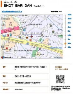 coupon_map