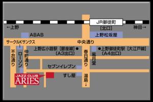 ari-map
