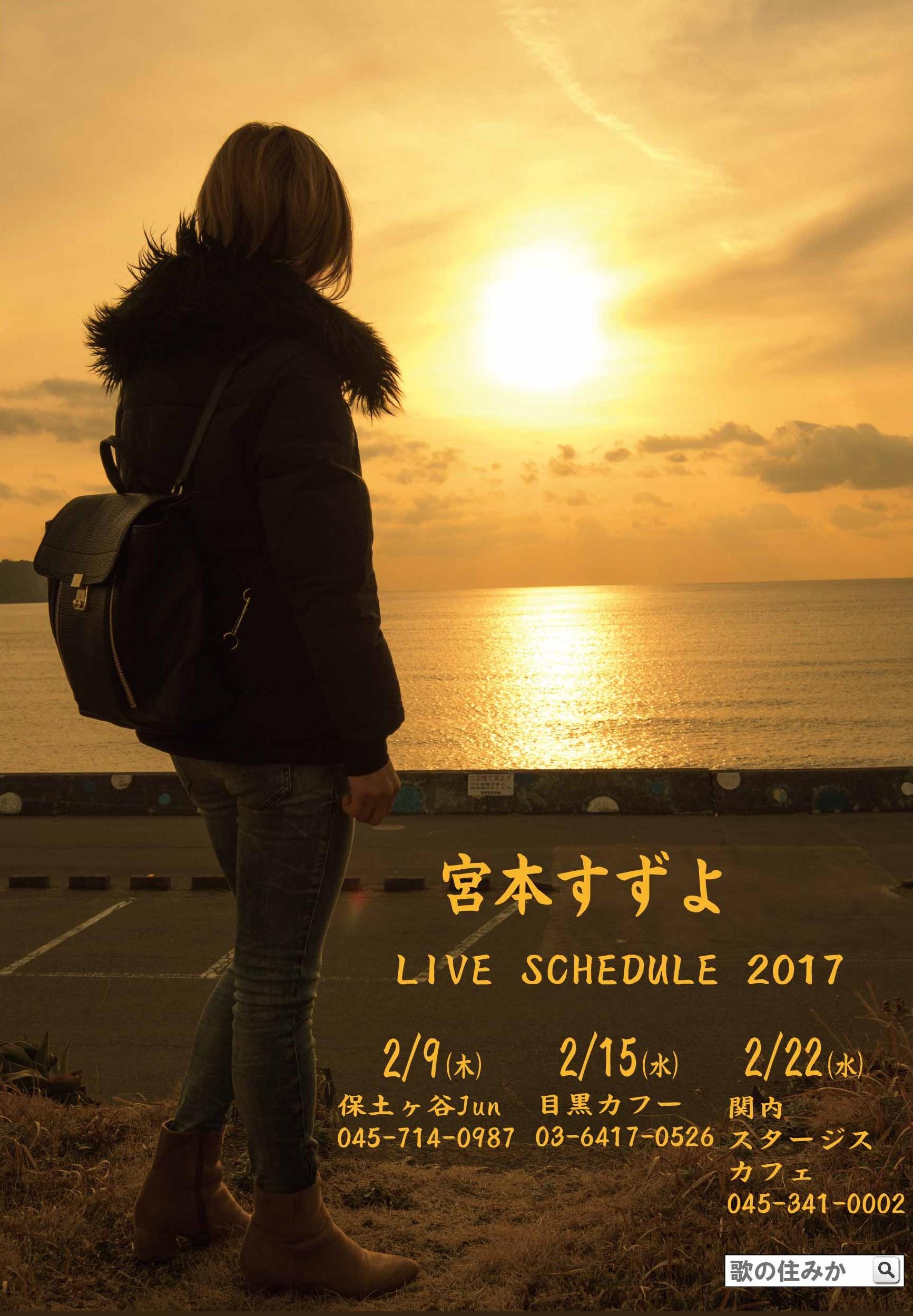 A4_yoko_SUZUYO201702