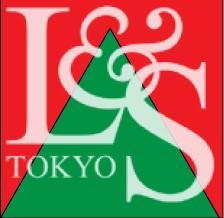 ロゴクリスマス