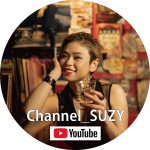 Channel_SUZY